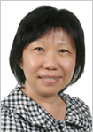 Mrs Tan Mui Huang